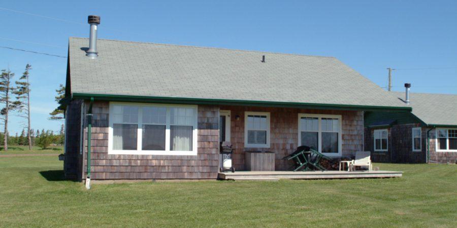 Cottage 17
