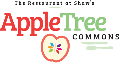 Apple Tree Commons Restaurant